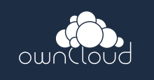 layout/220px-OwnCloud2-Logo.png